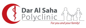 Dar Al Saha Polyclinic - Best Medical Centre in Abbasiya, Kuwait